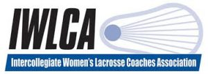 girls lacrosse tournament